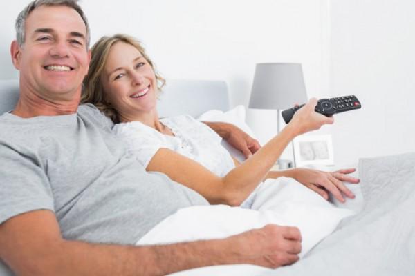 electric adjustable bed niagara